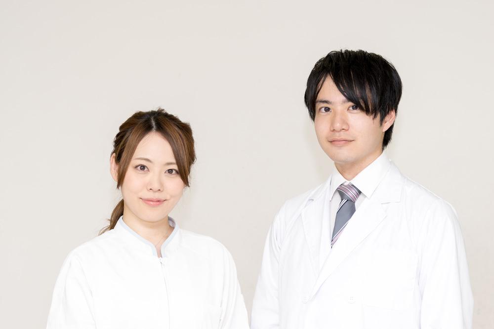 東京都 美容師・美容室の求人・転職・募集│リジョブ