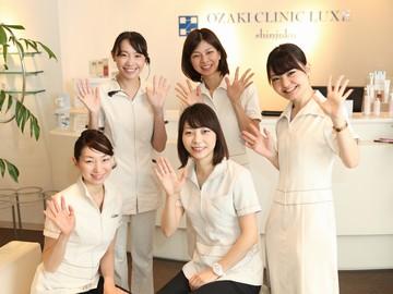 【とらばーゆ看護】東京の看護師求人・転職一覧