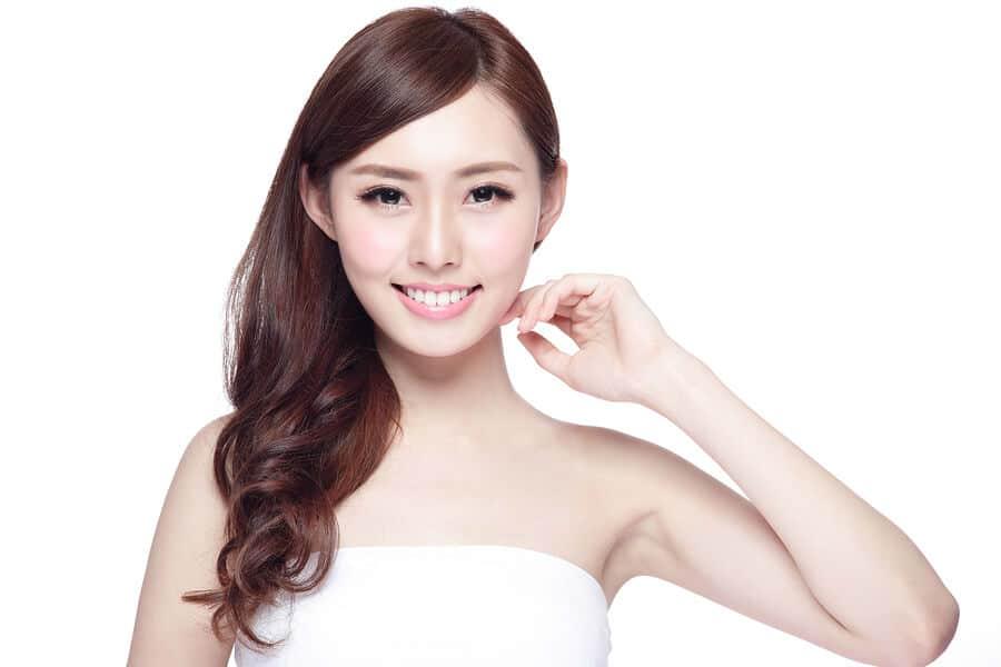 東京,美容師・理容師のバイト・アルバイト求人情報 …